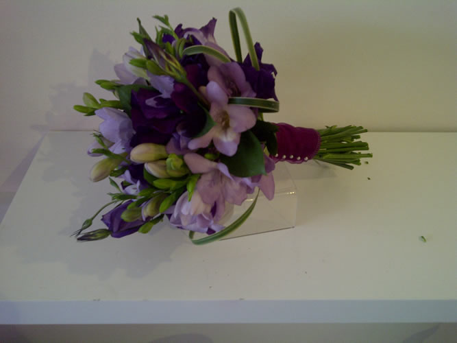 Wedding Flowers Plymouth : Budget wedding flower packages plymouth lily lovedays
